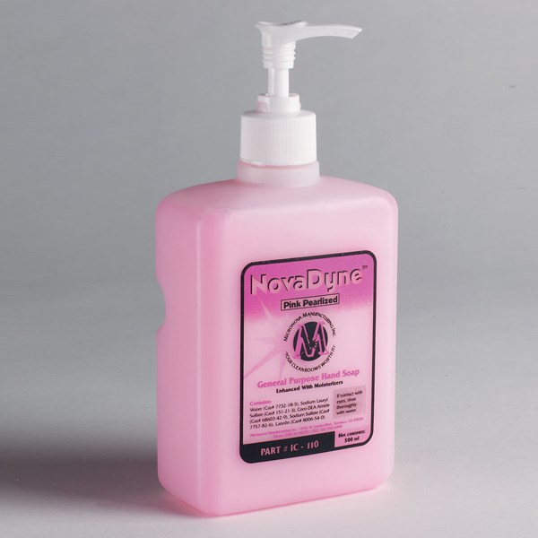 NovaDyne™ Soap