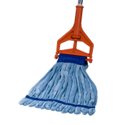 MegaSorb™ Mop Head